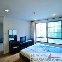 Супер предложение! Квартира с 1й спальней в Marrakesh с видом на бассейн — 40179